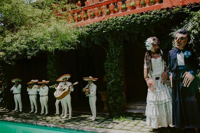 Wedding-Photographer-San-Miguel-de-Allende-Mexico-Pierce-Kelli-Daniel-380
