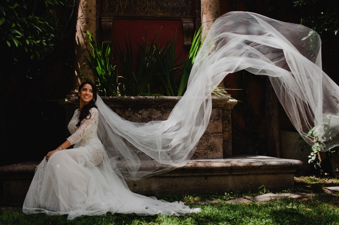 Wedding-Photographer-San-Miguel-de-Allende-Mexico-Pierce-Kelli-Daniel-394