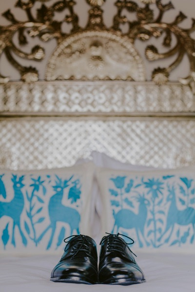 Ersa Atelier Real Wedding From Pierce Lifestyle Photography | PreOwnedWeddingDresses.com
