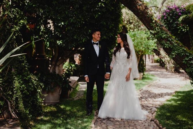 Wedding-Photographer-San-Miguel-de-Allende-Mexico-Pierce-Kelli-Daniel-407