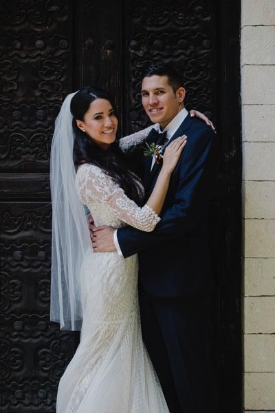 Wedding-Photographer-San-Miguel-de-Allende-Mexico-Pierce-Kelli-Daniel-422