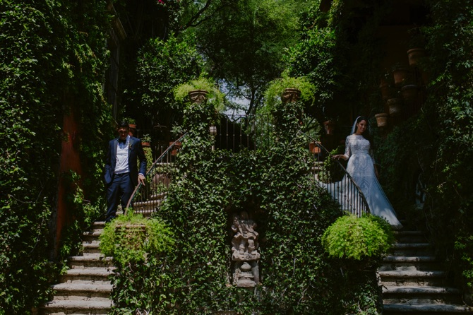 Wedding-Photographer-San-Miguel-de-Allende-Mexico-Pierce-Kelli-Daniel-425