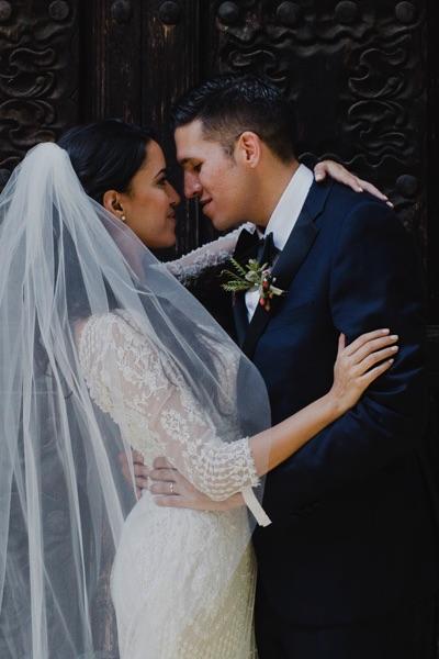 Wedding-Photographer-San-Miguel-de-Allende-Mexico-Pierce-Kelli-Daniel-426