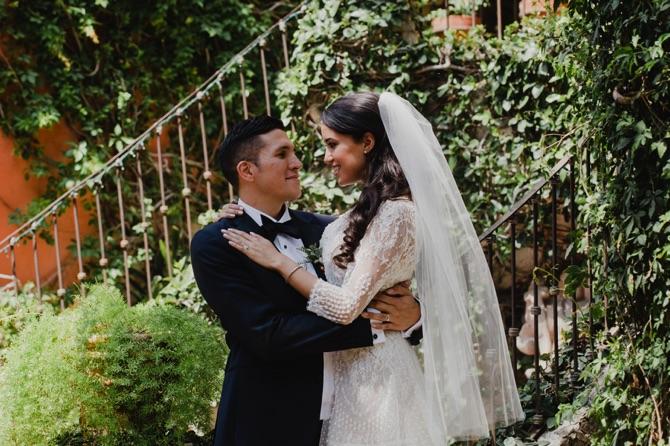 Wedding-Photographer-San-Miguel-de-Allende-Mexico-Pierce-Kelli-Daniel-430