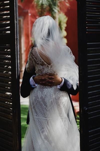 Wedding-Photographer-San-Miguel-de-Allende-Mexico-Pierce-Kelli-Daniel-435