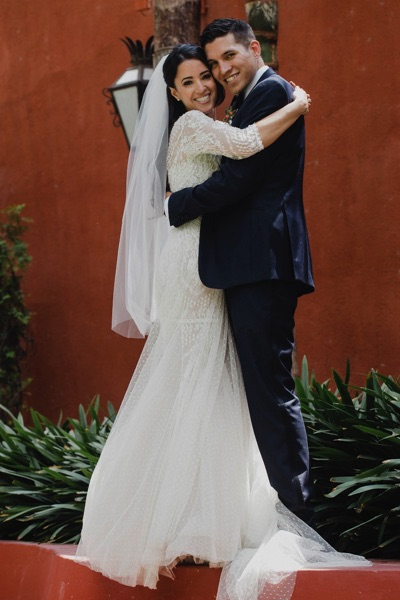 Wedding-Photographer-San-Miguel-de-Allende-Mexico-Pierce-Kelli-Daniel-448