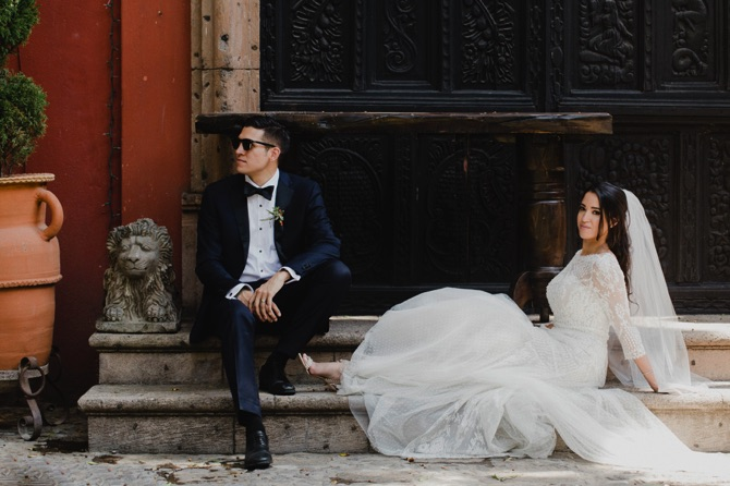 Wedding-Photographer-San-Miguel-de-Allende-Mexico-Pierce-Kelli-Daniel-452