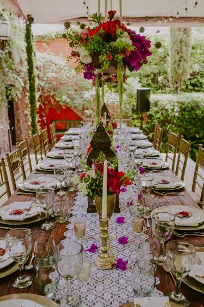 Wedding-Photographer-San-Miguel-de-Allende-Mexico-Pierce-Kelli-Daniel-473