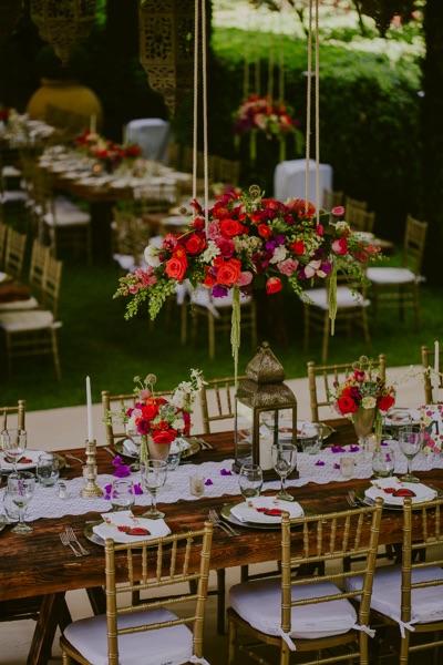 Wedding-Photographer-San-Miguel-de-Allende-Mexico-Pierce-Kelli-Daniel-475