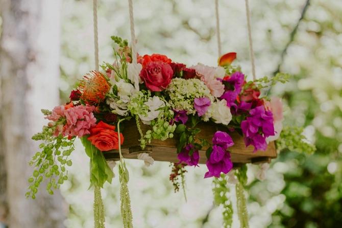 Wedding-Photographer-San-Miguel-de-Allende-Mexico-Pierce-Kelli-Daniel-487
