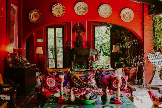 Wedding-Photographer-San-Miguel-de-Allende-Mexico-Pierce-Kelli-Daniel-515