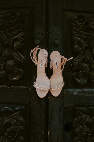 Wedding-Photographer-San-Miguel-de-Allende-Mexico-Pierce-Kelli-Daniel-54