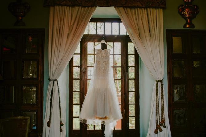 Wedding-Photographer-San-Miguel-de-Allende-Mexico-Pierce-Kelli-Daniel-56