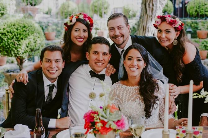 Wedding-Photographer-San-Miguel-de-Allende-Mexico-Pierce-Kelli-Daniel-586