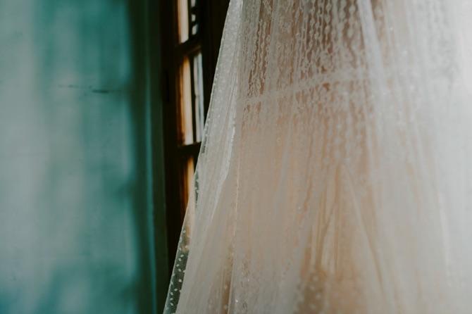 Wedding-Photographer-San-Miguel-de-Allende-Mexico-Pierce-Kelli-Daniel-60