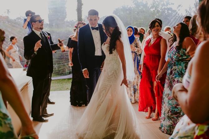 Wedding-Photographer-San-Miguel-de-Allende-Mexico-Pierce-Kelli-Daniel-621