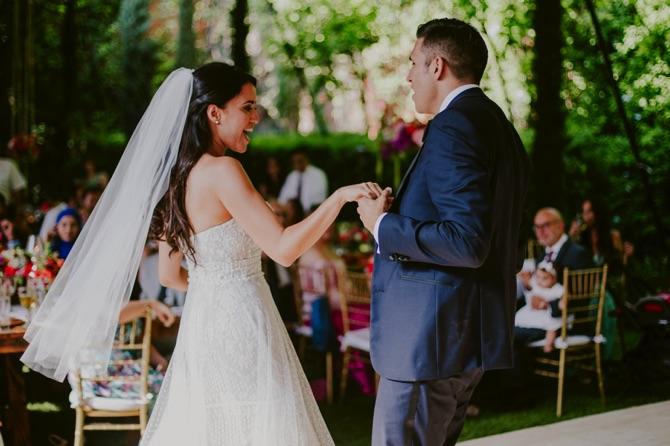 Wedding-Photographer-San-Miguel-de-Allende-Mexico-Pierce-Kelli-Daniel-624