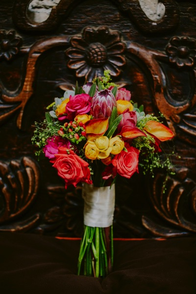 Wedding-Photographer-San-Miguel-de-Allende-Mexico-Pierce-Kelli-Daniel-64