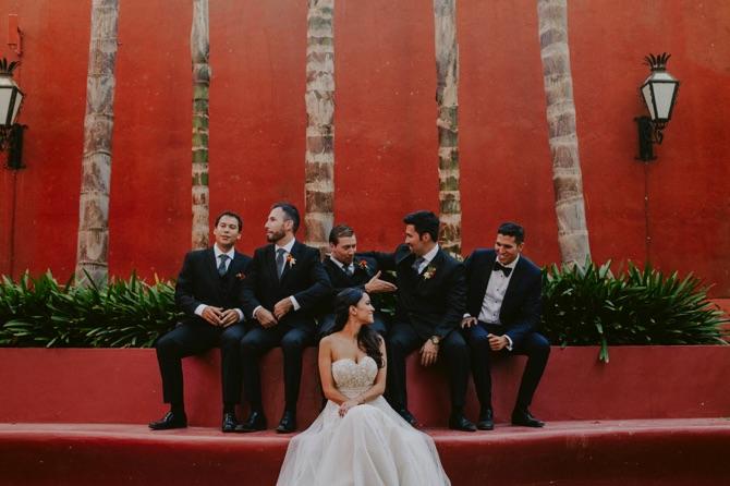 Wedding-Photographer-San-Miguel-de-Allende-Mexico-Pierce-Kelli-Daniel-690