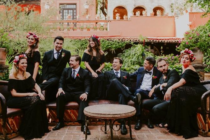 Wedding-Photographer-San-Miguel-de-Allende-Mexico-Pierce-Kelli-Daniel-693