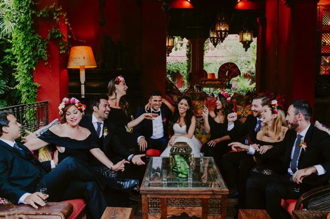 Wedding-Photographer-San-Miguel-de-Allende-Mexico-Pierce-Kelli-Daniel-706