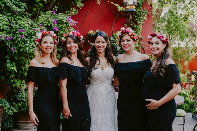 Wedding-Photographer-San-Miguel-de-Allende-Mexico-Pierce-Kelli-Daniel-709