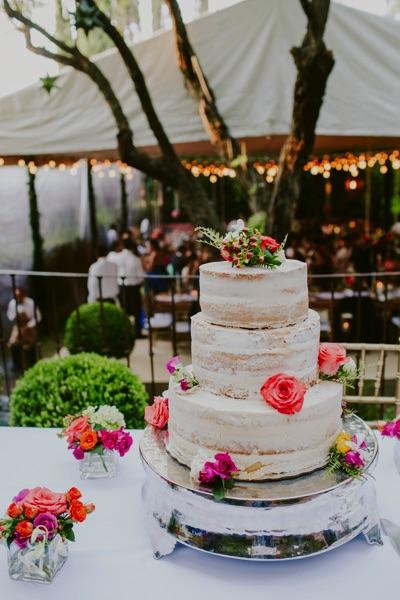 Wedding-Photographer-San-Miguel-de-Allende-Mexico-Pierce-Kelli-Daniel-758