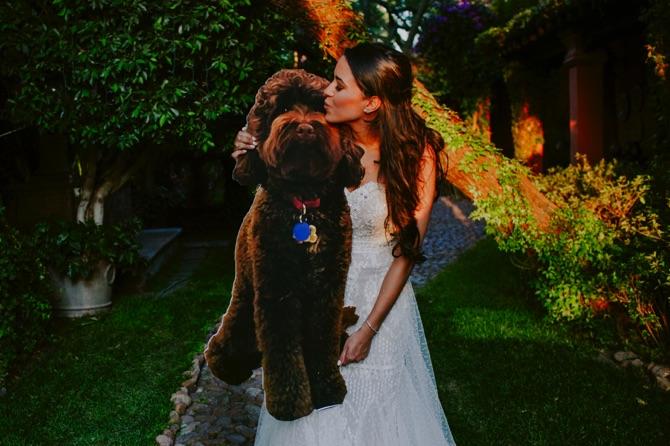 Wedding-Photographer-San-Miguel-de-Allende-Mexico-Pierce-Kelli-Daniel-769