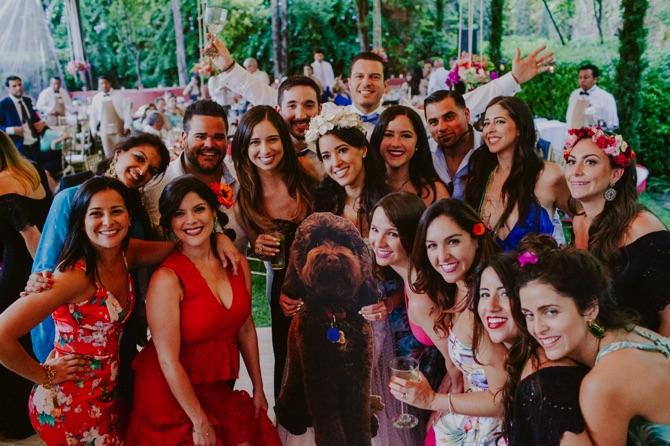 Wedding-Photographer-San-Miguel-de-Allende-Mexico-Pierce-Kelli-Daniel-774