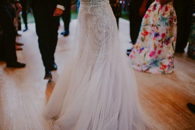 Wedding-Photographer-San-Miguel-de-Allende-Mexico-Pierce-Kelli-Daniel-784