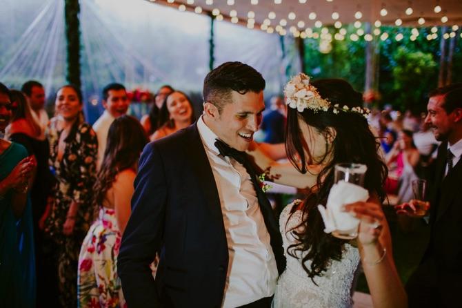 Wedding-Photographer-San-Miguel-de-Allende-Mexico-Pierce-Kelli-Daniel-794