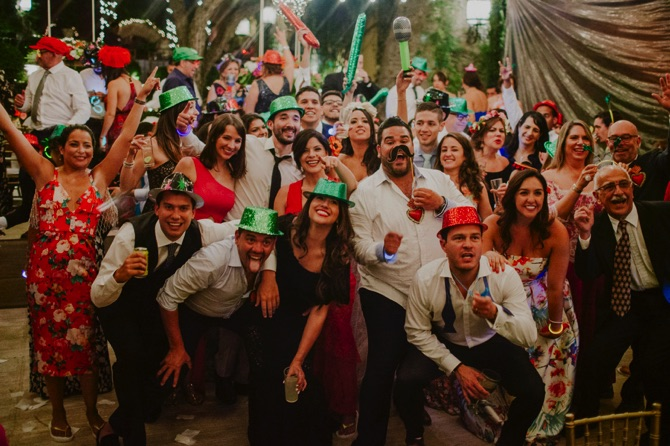 Wedding-Photographer-San-Miguel-de-Allende-Mexico-Pierce-Kelli-Daniel-828