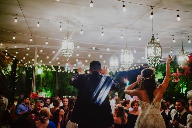 Wedding-Photographer-San-Miguel-de-Allende-Mexico-Pierce-Kelli-Daniel-893