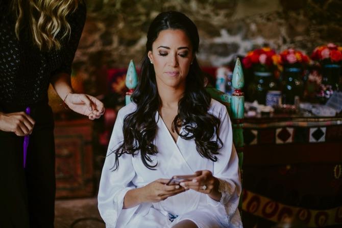 Wedding-Photographer-San-Miguel-de-Allende-Mexico-Pierce-Kelli-Daniel-91