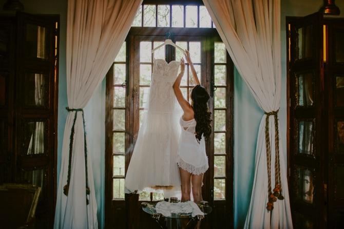 Wedding-Photographer-San-Miguel-de-Allende-Mexico-Pierce-Kelli-Daniel-99