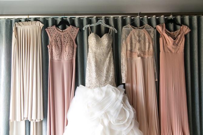 2016_07_09_Wedding_Piecukonis_0013