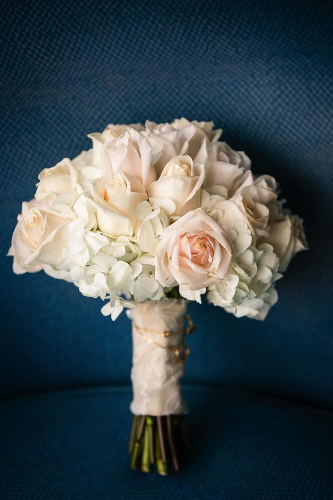 2016_07_09_Wedding_Piecukonis_0018
