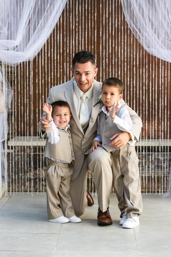 2016_07_09_Wedding_Piecukonis_0062