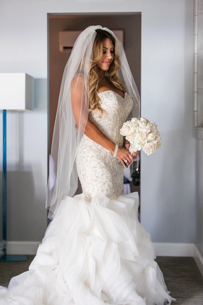 2016_07_09_Wedding_Piecukonis_0163