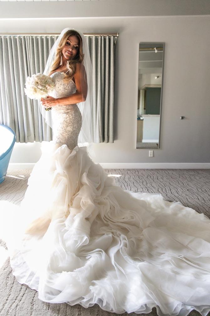 2016_07_09_Wedding_Piecukonis_0166