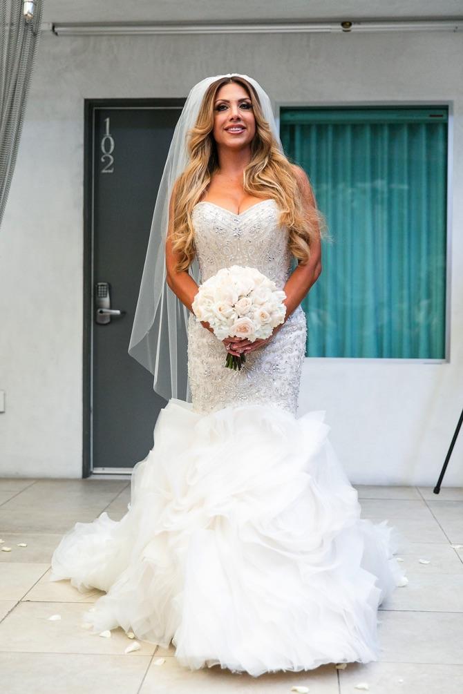 2016_07_09_Wedding_Piecukonis_0268
