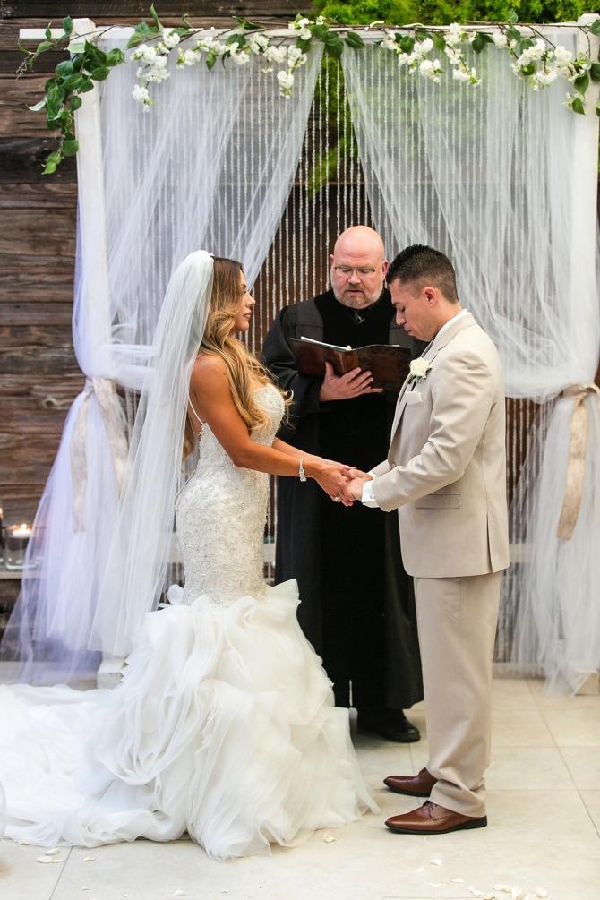 2016_07_09_Wedding_Piecukonis_0275