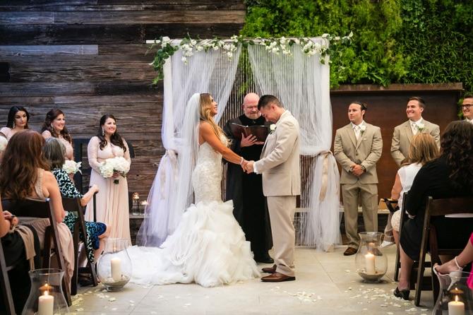 2016_07_09_Wedding_Piecukonis_0289