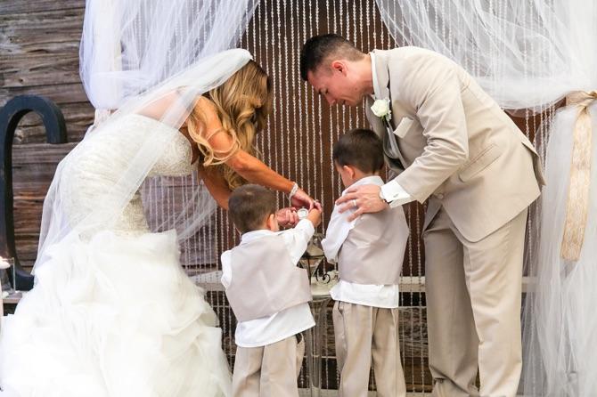2016_07_09_Wedding_Piecukonis_0323