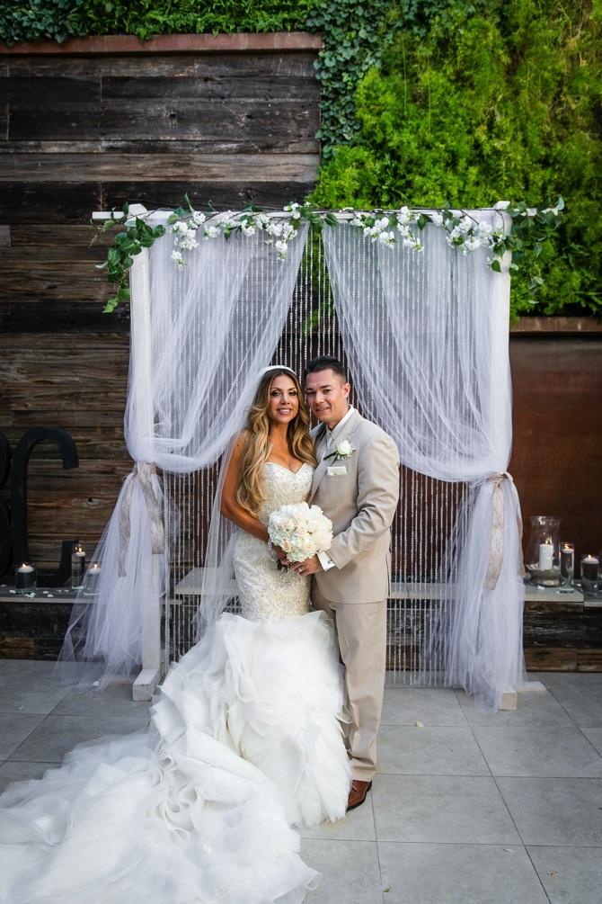 2016_07_09_Wedding_Piecukonis_0374 - Copy