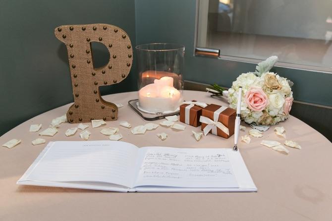 2016_07_09_Wedding_Piecukonis_0483