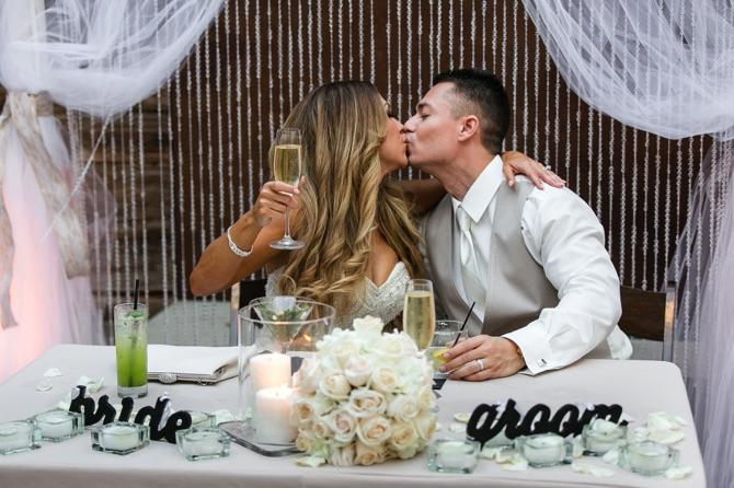 2016_07_09_Wedding_Piecukonis_0519