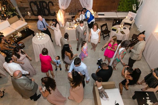 2016_07_09_Wedding_Piecukonis_0601