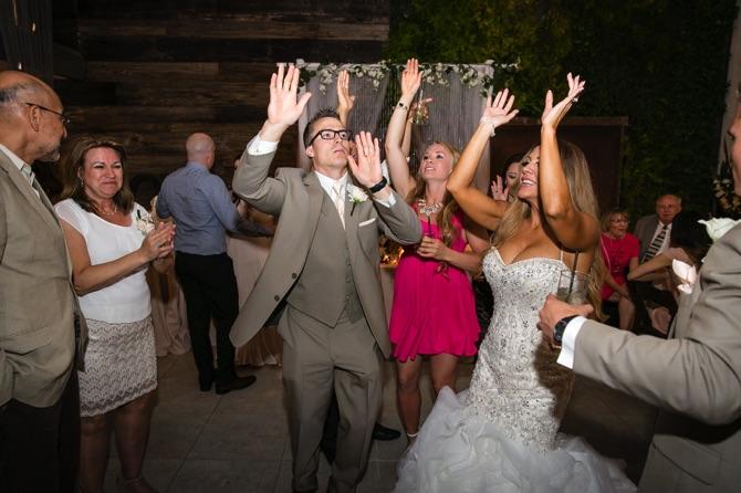 2016_07_09_Wedding_Piecukonis_0615