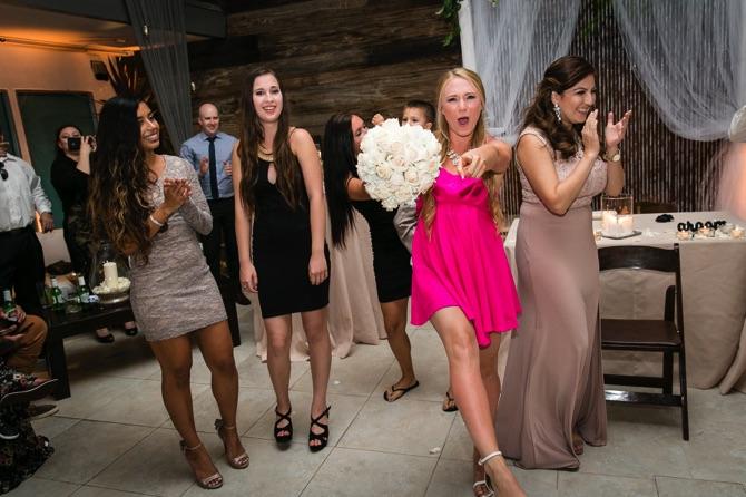 2016_07_09_Wedding_Piecukonis_0654